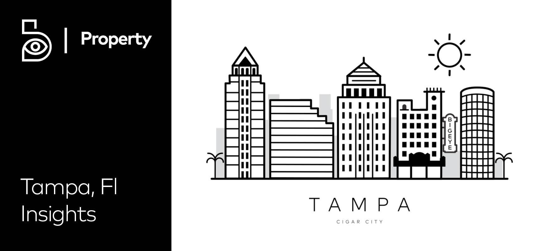 Tampa_CityResearch_LandingPage