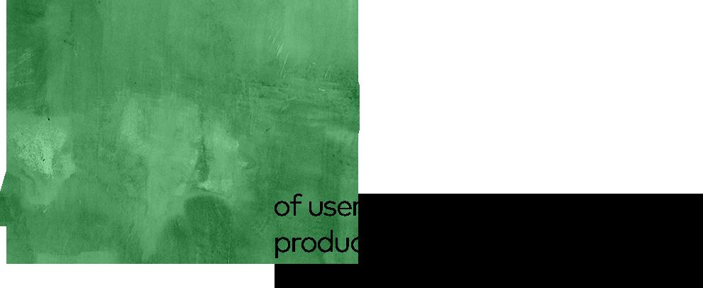 44 percent stat